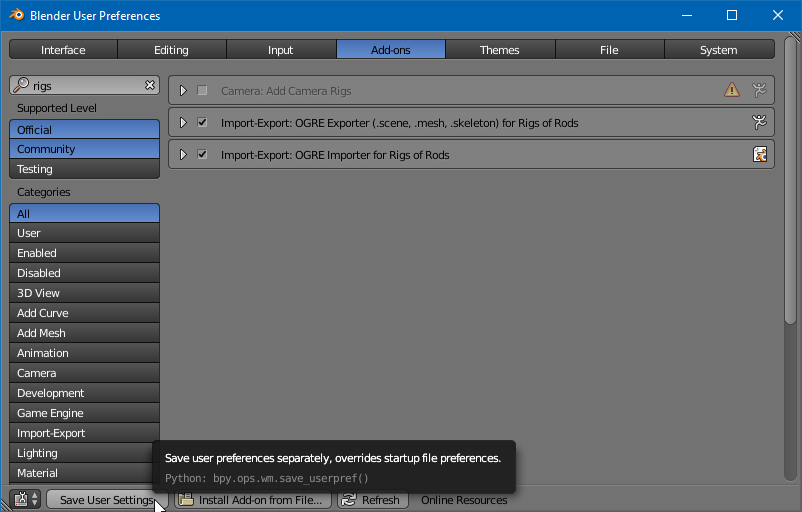 Blender Export Fbx With Texture