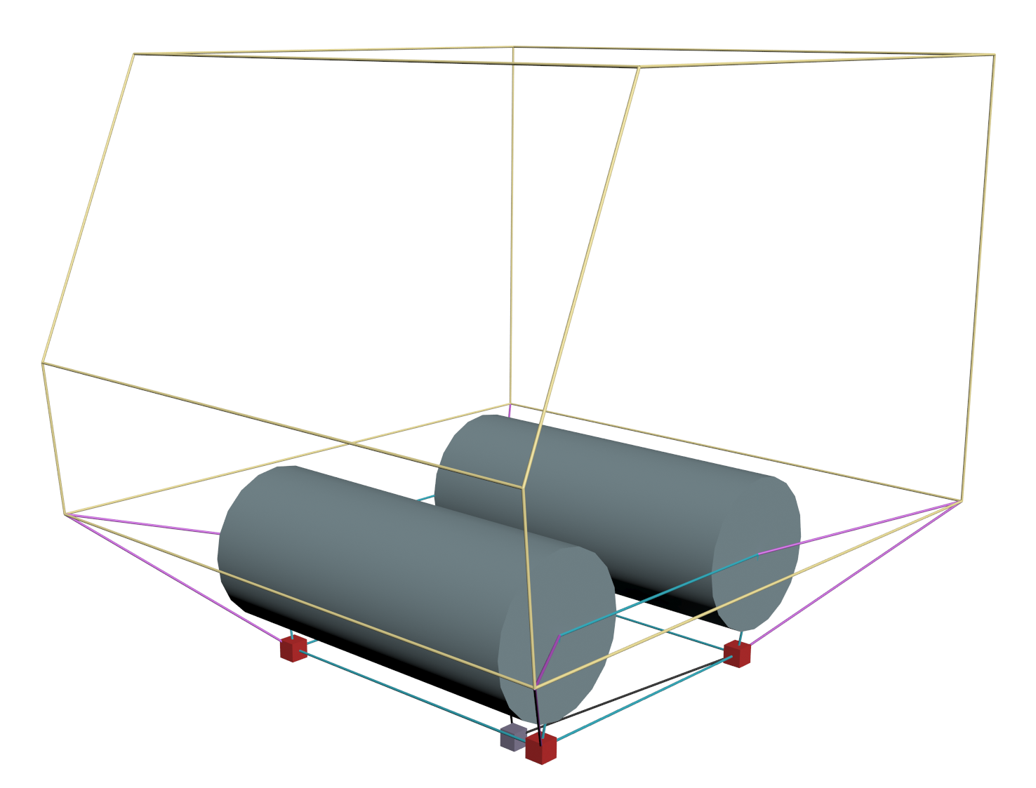 fig5-chassis