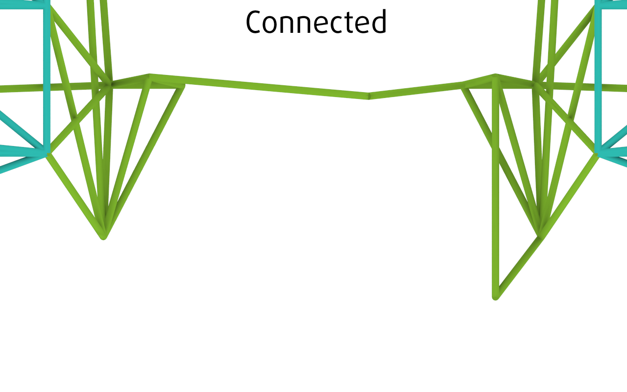 fig22-eu-connected